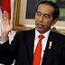 Akibat Covid-19, Jokowi  Minta Kepala Daerah Pangkas Anggaran Perjalanan Dinas