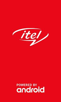 Itel A571L Flash File
