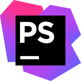 تحميل برنامج JetBrains PhpStorm 2019