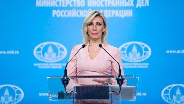 Rusia respalda legitimidad de designación del CNE en Venezuela