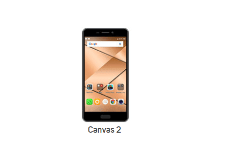 Micromax Canvas 2 ,Features,Offer,