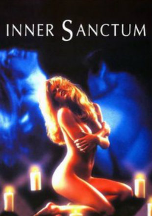 [18+] Inner Sanctum 1991 DVDRip 550MB UNRATED Hindi Dual Audio x264