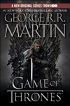 http://www.paperbackstash.com/2015/10/game-of-thrones-by-george-rr-martin.html