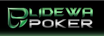 Lidewapoker | Website Poker Online Terbaik