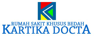 LOKER 3 Posisi RS KHUSUS BEDAH KARTIKA DOCTA PADANG JANUARI 2019