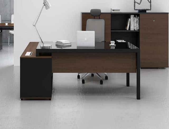 best buying modern executive office furniture online for sale