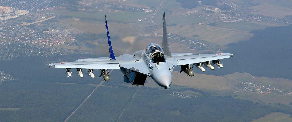 F 16 multirole fighter key generator