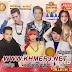 [Album] Sunday VCD Vol 195 - Khmer MV 2017
