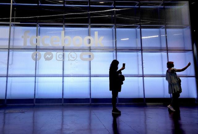 فيس بوك سوف تزيل المعلومات الخاطئة حول فيروس كورونا