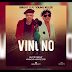 AUDIO   Bright Feat Young Killer - Vinono   Download Mp3
