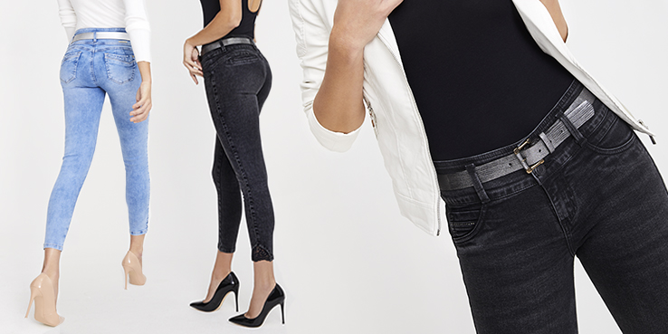 https://www.falabella.com/falabella-cl/category/cat850038/Jeans