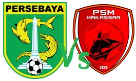 Tips Bola, Prediksi Bola, Bocoran Bola, Liga 1 Indonesia