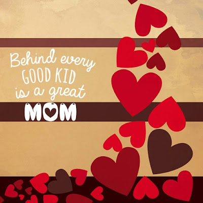 moms are like angels, guardian angel, love your mom