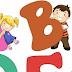 ALPHABET FOR KIDS (A-Z) Ready to Print