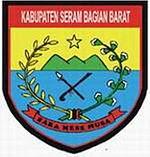 Informasi dan Berita Terbaru dari Kabupaten Seram Bagian Barat