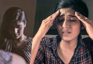 Heera – 1st Ever Multi Genre Shortfilm | Subtitles | Viswaa | Ashwin Vinayagamoorthy | Tamil Kumaran