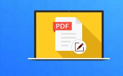 Cara Edit PDF di Adobe Reader dengan Mudah
