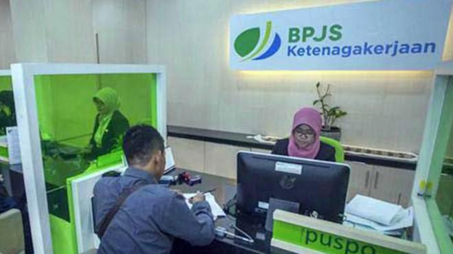 Iuran BPJS Ketenagakerjaan untuk Berbagai Macam Jaminan di Tahun 2019