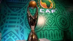 قرعة دوري أبطال أفريقيا بث مباشر
