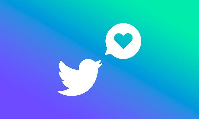 Twitter Might Bring Emoji Reactions to Tweets