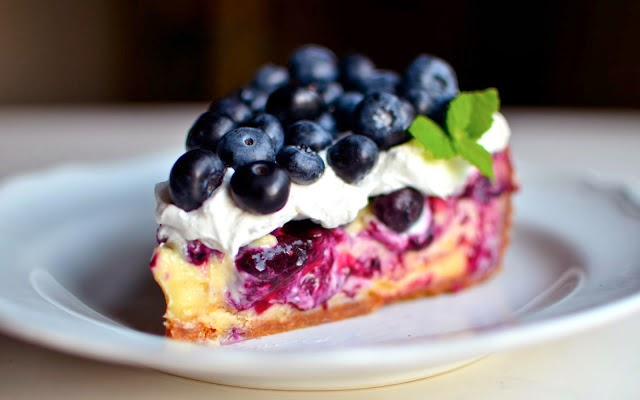http://www.yammiesnoshery.com/2013/07/white-chocolate-blueberry-cheesecake.html
