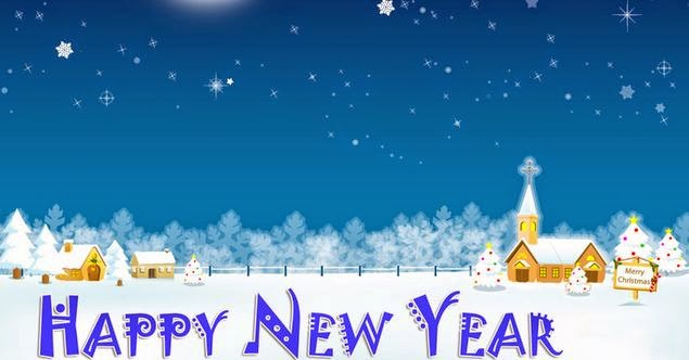 Happy New Year 2019 Photos with Wishes Quotes