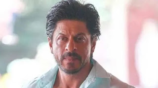 after-wrapping-up-Pathan-Shah-Rukh-Khan-will-shoot-Atlees-film-Raj-DKs-project-on-back-burner