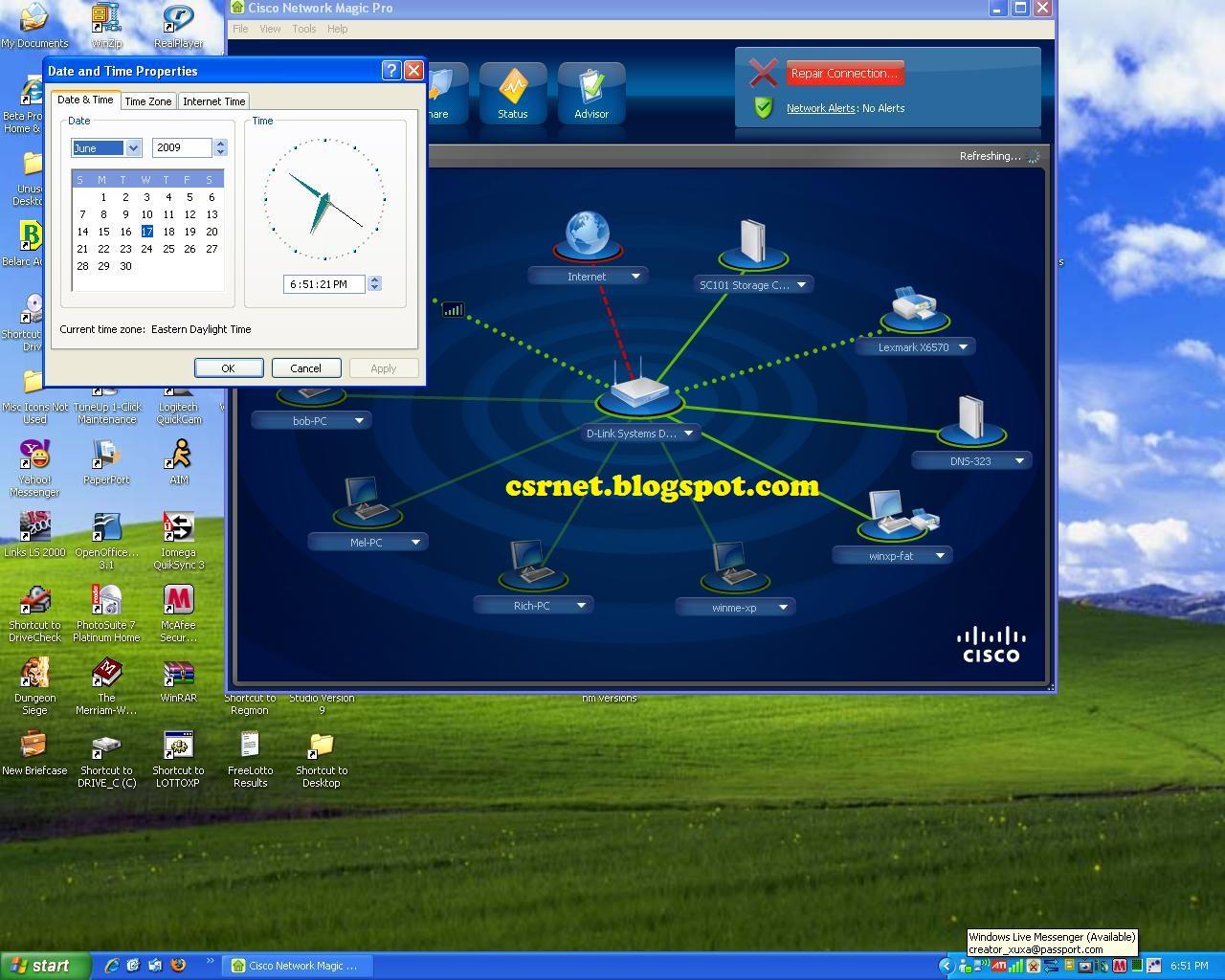 CISCO NETWORK MAGIC PRO 5.5.9195.0 PATCH РУССКАЯ ВЕРСИЯ СКАЧАТЬ БЕСПЛАТНО