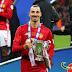 Manchester United v Bournemouth: More goals for Zlatan