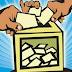 पुरैनी प्रखंड के वंशगोपाल पैक्स में 10 अगस्त को होगा मतदान और मतगणना