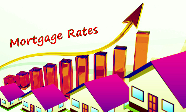 Rocket Mortgage Rates, Payment, and Regulation