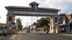 Info Alamat jasa paranormal,dukun pelet paling ampuh Tegal-Jawa Tengah khususnya di kalinyamat,keturen,pekauman,sumurpanggang dan sekitarnya
