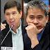 Ayon sa Ilang Senador,  Labag sa Bayanihan 1 ang Hindi Naipamigay na P10 Bilyon Bahagi ng SAP Fund