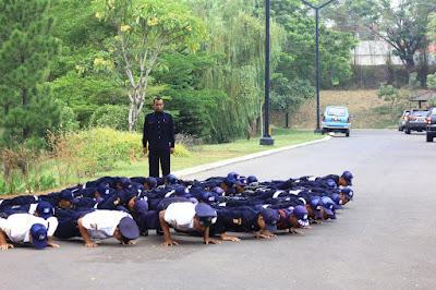 Perusahaan Penyedia Security Terbaik di Indonesia