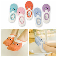 http://www.banggood.com/Women-Invisible-Cotton-Sock-Shallow-mouth-Cute-Cartoon-Silicone-Non-slip-Socks-p-1049787.html?rmmds=detail-bottom-alsobought?utm_source=sns&utm_ medium=redid&utm_campaign=4dnaomi&utm_content=chelsea