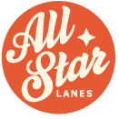 All Star Lanes, Manchester