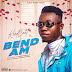 [music] Keedcoal – Bend Am