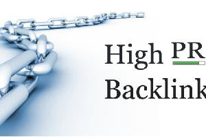 Ebook 125 Backlink