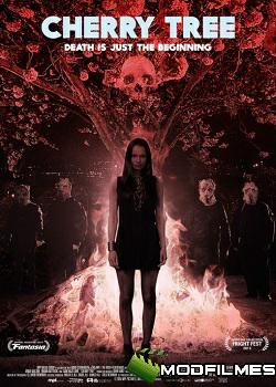 Capa do Filme Cherry Tree