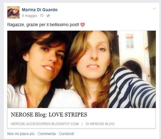 https://www.facebook.com/marina.diguardo?fref=nf