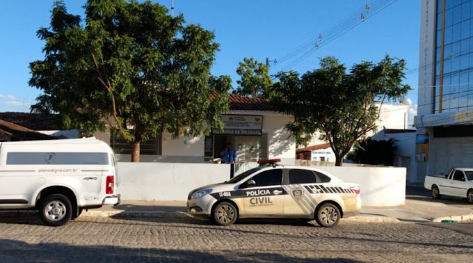 Pai acusado de estuprar filha de 9 meses é absolvido por faltas de provas.