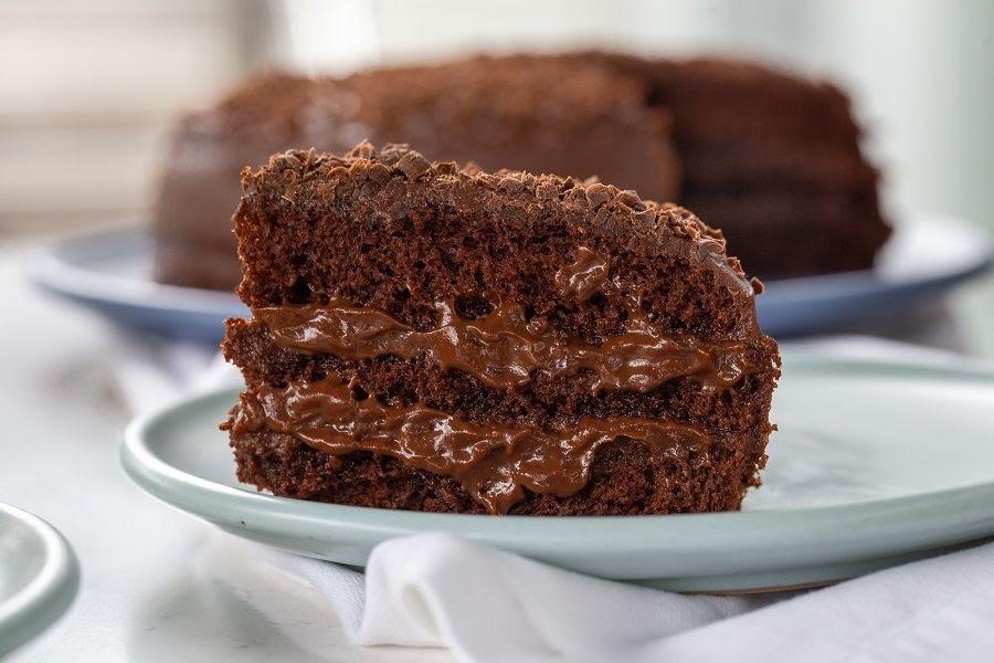 la-torta-de-chocolate-engorda
