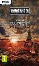 Victory At Sea Pacific - Victory At Sea Pacific v1.2.3-Razor1911
