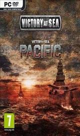 Victory At Sea Pacific - Victory At Sea Pacific v1.2.3-Razor1911