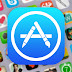 Apple Removes 30,000 Apps From Its Store In China