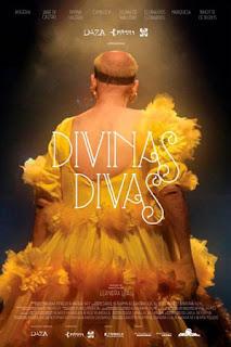 Divinas Divas - filme