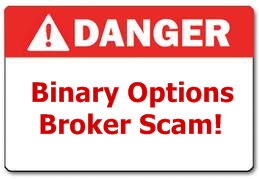 Bináris opciók betiltva Európában!