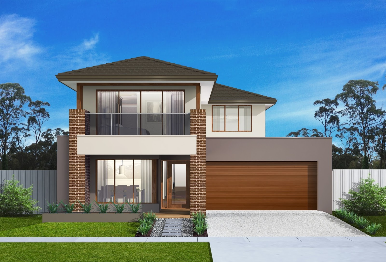 Home Builders In Melbourne For New And Custom Home