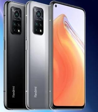 Xiaomi Luncurkan Model Ponsel Baru