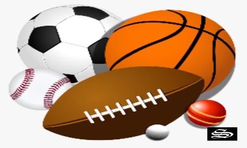 live-sports-addons-kodi-19